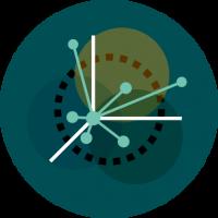 gmet-tech-icon